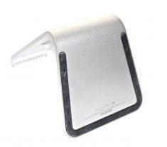 "Original Apple Standfuß STAND Fuß Leg iMac 27"" A1312 Mid 2011 -4917"