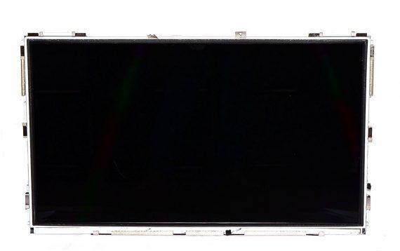 """Komplett LCD Display LM270WQ1 (SD) (E3) iMac 27"""" A1312 Mid 2011 -0"""