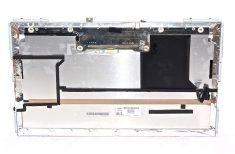 """Komplett LCD Display LM270WQ1 (SD) (E3) iMac 27"""" A1312 Mid 2011 -4931"""