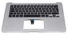 """Original Apple Topcase Tastatur Schweizer MacBook Air 13"""" A1369 Mid 2011 661-5735, 661-6059-0"""