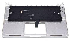"""Original Apple Topcase Tastatur Schweizer MacBook Air 13"""" A1369 Mid 2011 661-5735, 661-6059-4943"""