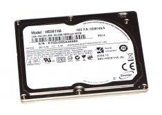 "Original Apple Festplatte Samsung HDD 1,8"" 80GB HS081HA / A MacBook Air 13"" Model A1237 -0"
