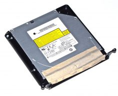"""SuperDrive / Laufwerk Sony AD-5630A iMac 24"""" A1225 Mid 2008-0"""