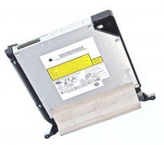 "Super Drive Laufwerk AD-5630A 678-0555B iMac 24"" Mid 2008 Model A1225 -0"