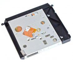 "Super Drive Laufwerk AD-5630A 678-0555B iMac 24"" Mid 2008 Model A1225 -7682"
