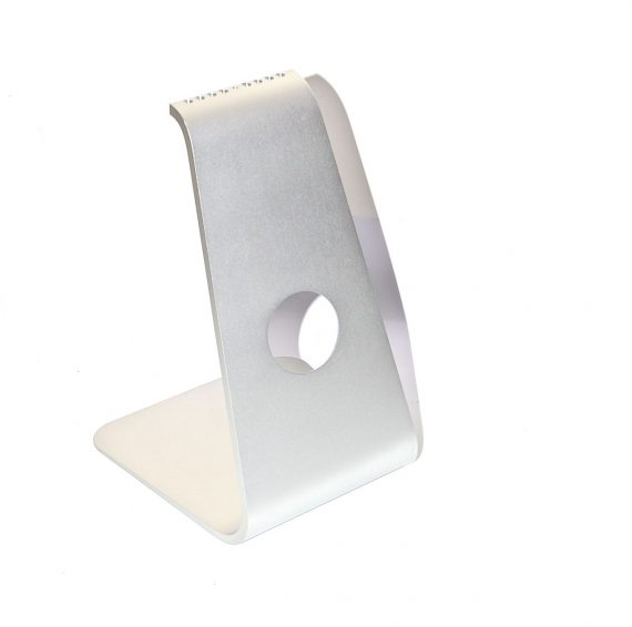 "Standfuß STAND iMac 27"" Mid 2010 A1312 -0"