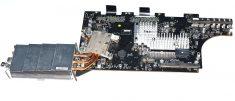 "LogicBoard MainBoard 3.06GHz 820-2507-A iMac 27"" Late 2009-0"
