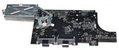 "LogicBoard MainBoard 3.06GHz 820-2507-A iMac 27"" Late 2009-4965"