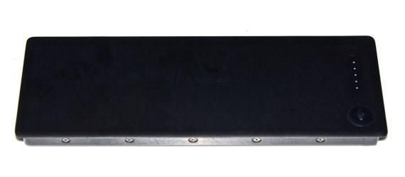 """Akku / Batterie A1185 225 Ladezyklen 020-5071-B MacBook 13"""" A1181 Core 2 Duo Late 2006 -4993"""