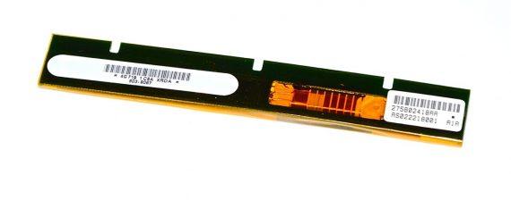 """Inverter Board 603-8067 A MacBook 13"""" A1181 Core 2 Duo Late 2006 -5017"""