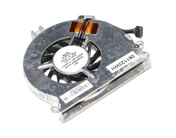 """Fan / Lüfter F47B14G MacBook 13"""" A1181 Core 2 Duo Late 2006 -0"""