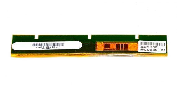 "Original Apple LCD Inverter Board 607-1961 MacBook 13"" A1181 Core 2 Duo Late 2006 -5029"
