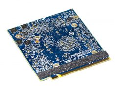 "Grafikkarte Video Karte ATI Radeon HD 2600 Pro 109-B22553-11 iMac 24"" Mid 2008 Model A1225-5033"