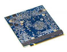 "Grafikkarte Video Karte ATI Radeon HD 2600 Pro 109-B22553-11 iMac 24"" Mid 2008 Model A1225-5033"