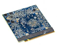 "Grafikkarte Video Karte ATI Radeon HD 2600 Pro, 256 MB VRAM für iMac 20"" A1224 Early 2008-5041"