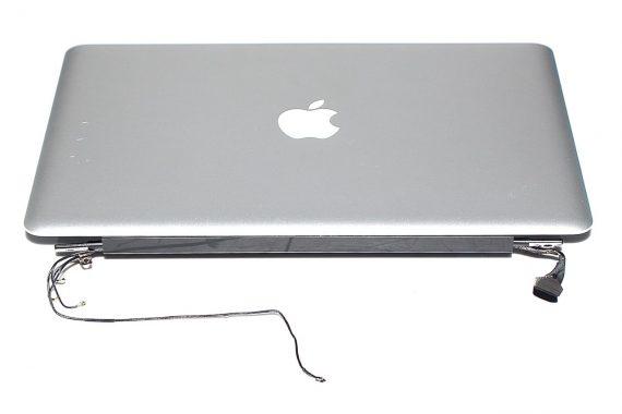 "Original Apple Komplett Display Assembly / LCD / Screen MacBook Pro 13"" Mid 2012 Model A1278-5081"
