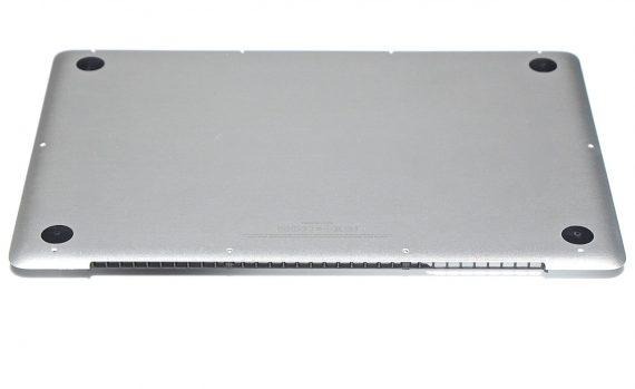 "Original Apple Lower Case / Unterteil MacBook Pro 13"" Mid 2012 Model A1278 -0"