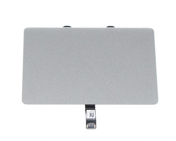 "Original Apple Trackpad MacBook Pro 13"" Mid 2012 Model A1278 922-9063 -0"