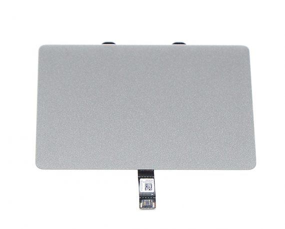 """Original Apple Trackpad MacBook Pro 13"""" Mid 2012 Model A1278 922-9063 -0"""