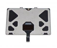 """Original Apple Trackpad MacBook Pro 13"""" Mid 2012 Model A1278 922-9063 -5108"""