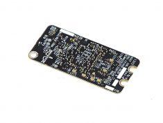 "Original Apple AirPort / Bluetooth Card BCM94331PCIEBT4CAX MacBook Pro 13"" Mid 2012 Model A1278 -5093"