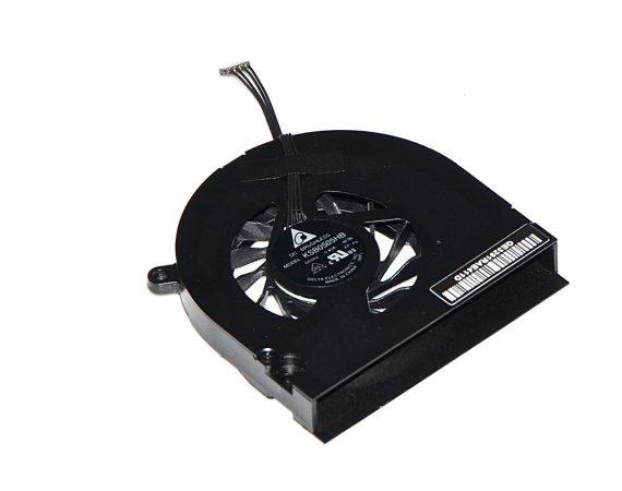 "Original Apple Fan / Lüfter KSB0505HB MacBook Pro 13"" Mid 2012 Model A1278 922-8620-0"
