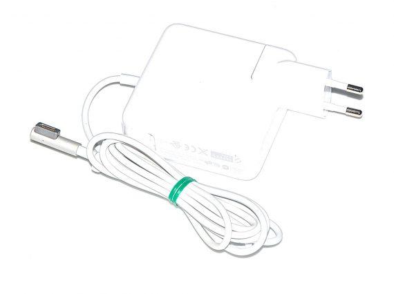 "Original Apple Netzteil Magsafe Model A1344 60W MacBook Pro 13"" Mid 2012 Model A1278-0"