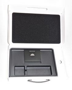 "Original Apple Verpackung OVP Karton MacBook Pro 13"" Mid 2012 Model A1278-5159"