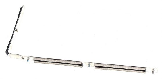 "Bracket Ram HDD Halterung MacBook 13"" A1181 Core 2 Duo Late 2006 -0"