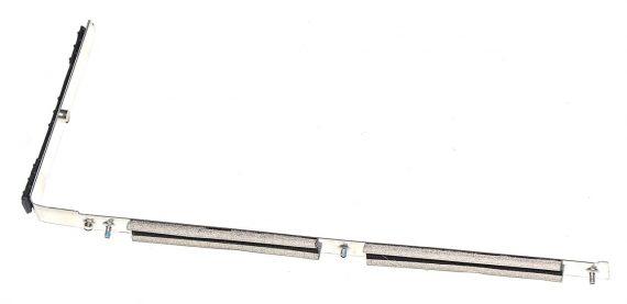 "Bracket Ram HDD Halterung MacBook 13"" A1181 Core 2 Duo Late 2006 -0"