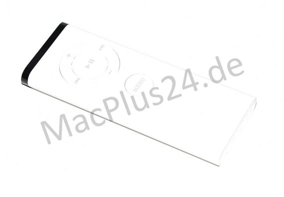 "Remote / Fernbedienung A1156 MacBook Pro 17"" Model A1212-0"