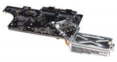 "Logicboard Mainboard 820-2901-A 3,2GHz Intel Core i3 631-1339 iMac 27"" Mid 2010 A1312 -0"