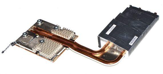 "Grafikkarte Videokarte 1024MB ATI Radeon HD 5750 iMac 27"" Mid 2010 A1312 -5175"