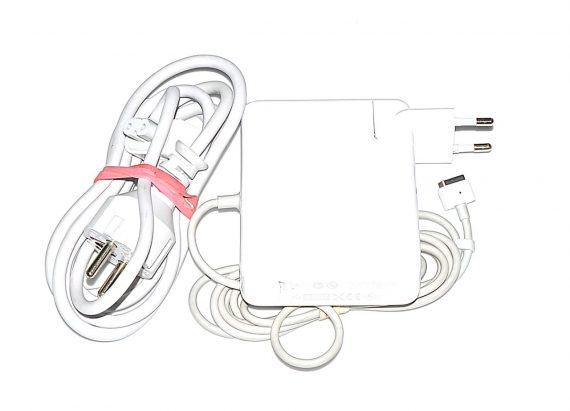 "Stromkabel Netzteil / Magsafe 85W A1172 MacBook Pro 17"" Model A1212-0"