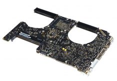 "Original Apple Logicboard Mainboard 820-2915-B 2,2GHz Core i7 MacBook Pro Unibody 15"" Early 2011 / Late 2011 A1286-5241"