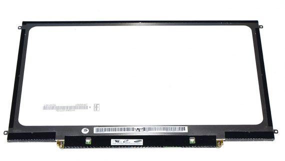 "Original Apple LCD Display Panel Samsung LJ96-05232A MacBook Pro 13"" ( Early 2011 / Late 2011) A1278-5257"