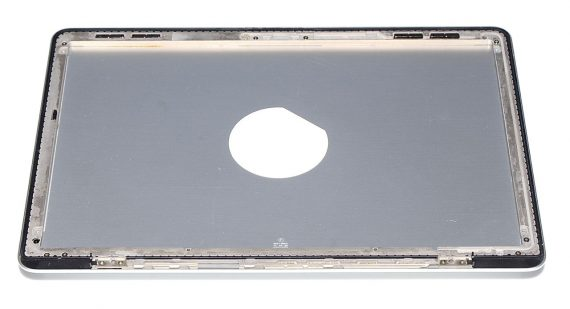 "Original Apple Display Bezel / Displaydeckel / Display Gehäuse MacBook Pro 13"" ( Early 2011 / Late 2011) A1278-5262"