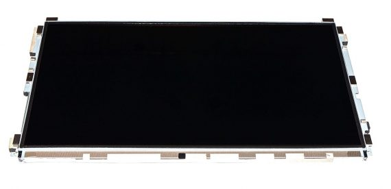 "Original Apple LCD Display Panel LM215WF3 ( SD ) ( C2 ) iMac 21.5"" A1311 Mid 2011-0"