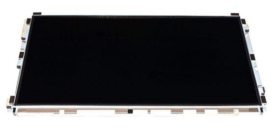"Original Apple LCD Display Panel LM215WF3 ( SD ) ( C2 ) iMac 21.5"" A1311 Mid 2011-0"
