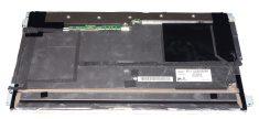 "Original Apple LCD Display Panel LM215WF3 ( SD ) ( C2 ) iMac 21.5"" A1311 Mid 2011-5304"