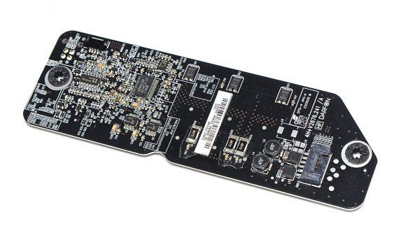"Original Apple LED Backlight Board / Hintergrundbeleuchtung V267-707 iMac 21.5"" A1311 Mid 2011 -5341"