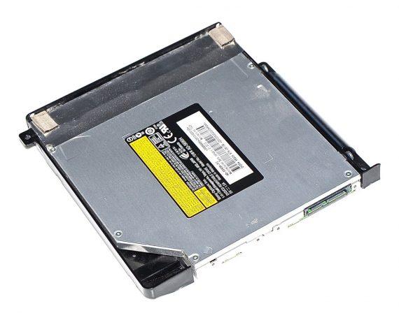 "Original Apple SuperDrive / Laufwerk AD-5690H 678-0613B iMac 21.5"" A1311 Mid 2011-0"