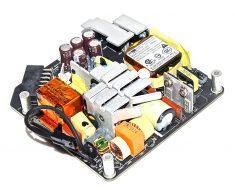 "Original Apple Power Supply / Netzteil 205W Energy Star iMac 21.5"" A1311 Mid 2011 -0"