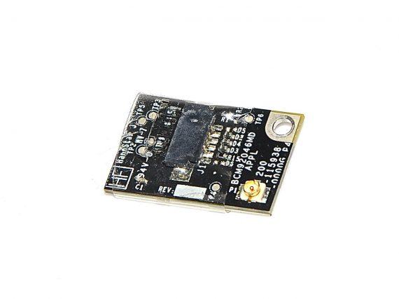 "Original Apple Bluetooth Board BCM92046MD iMac 21.5"" A1311 Mid 2011 -0"