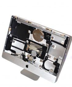 """Original Apple Gehäuse iMac 21.5"""" A1311 Mid 2011 -0"""