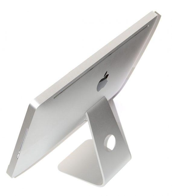 """Original Apple Gehäuse iMac 21.5"""" A1311 Mid 2011 -5404"""