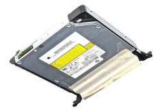 "SuperDrive / Laufwerk AD-5630A 678-0555A iMac 24"" A1225 Mid 2007-0"