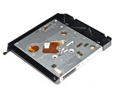 "SuperDrive / Laufwerk AD-5630A 678-0555A iMac 24"" A1225 Mid 2007-5414"