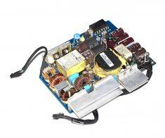 "Power Supply / Netzteil PA-3241-02A 250W für iMac 24"" A1225 Mid 2007-0"