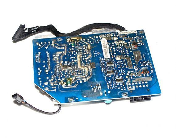 "Power Supply / Netzteil PA-3241-02A 250W für iMac 24"" A1225 Mid 2007-5419"